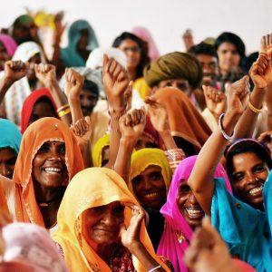 DalitLivesMattersNepal