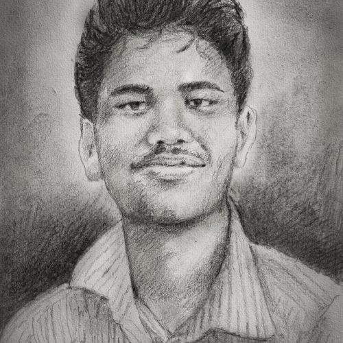 Shambhu Sada